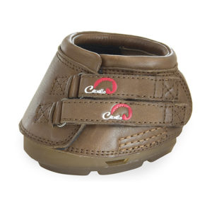 cavallo-simple-boot-brown