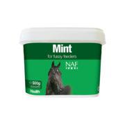 NAF_Mint_500g