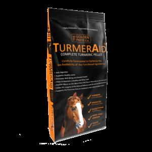 Turmeraid_15kg_1200x1200-1