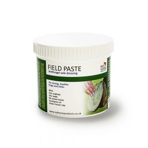 red-horse-field-paste