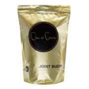 joint-buddy