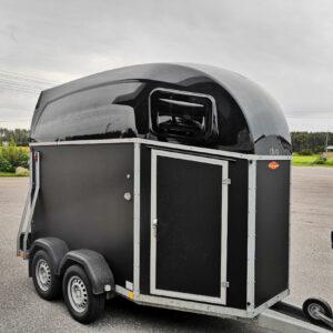 Bokmann-Duo-Esprit-silver-black