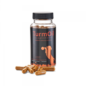 Turmoil-supplement-dogs