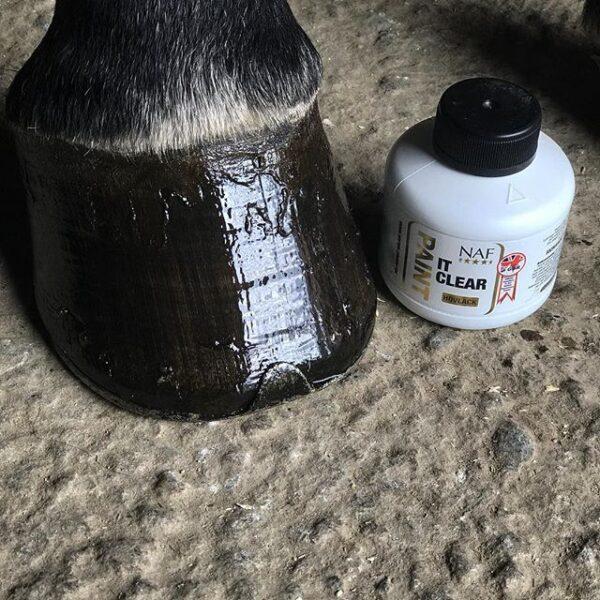paint-it-clear