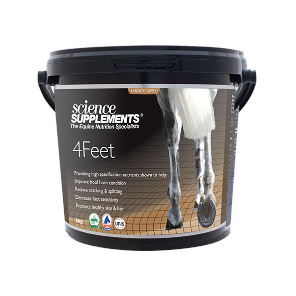 science-supplements-4feet