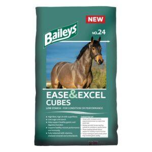baileys-no-24-ease-excel-cubes