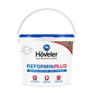 hoeveler_reformin_10kg