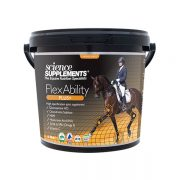 science-supplements-flexability-plus