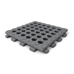 INB-slabs-TOP