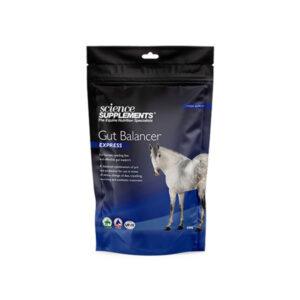 science-supplements-gut-balancer-express