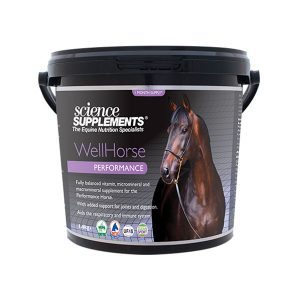 science-supplements-wellhorse-performance