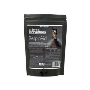 science-supplements-respiraidexpress