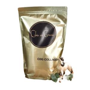 cdg-collagen