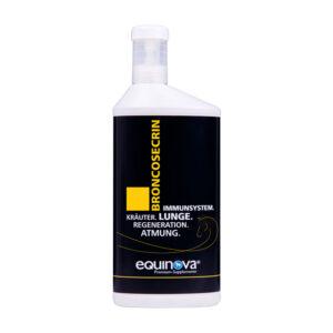 hoveler-broncosecrin-liquid-1