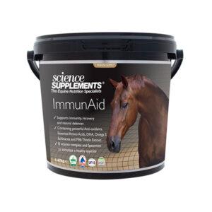 science-supplements-immunaid