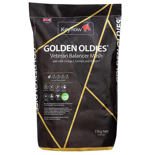 keyflow_golden_oldies