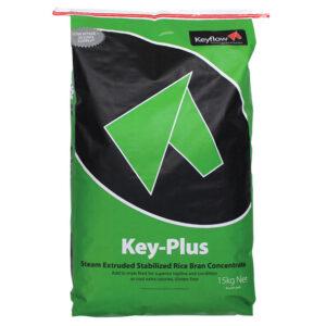 keyflow_key_plus